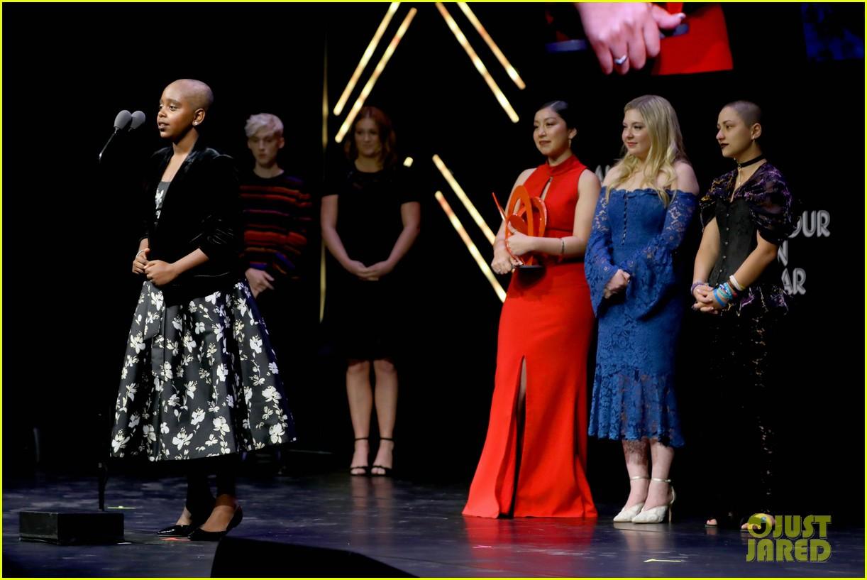 lili reinhart kat graham glamour women of the year 054181507