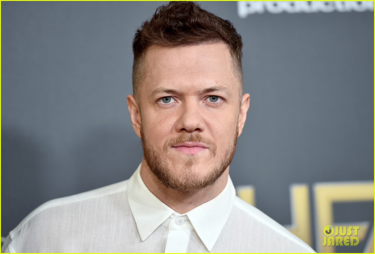 dan reynolds aja volkman hollywood film awards 04