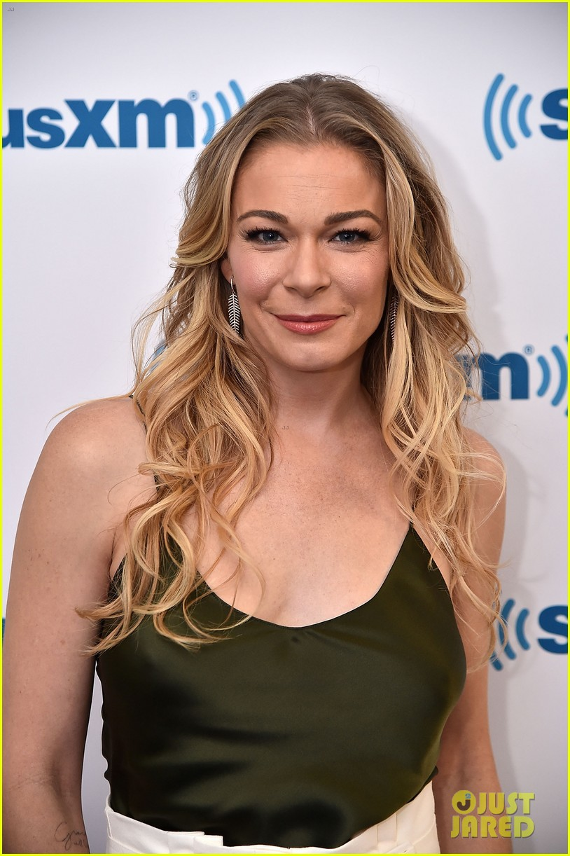 Leaked Leann Rimes nudes (21 photo), Topless, Paparazzi, Selfie, swimsuit 2018