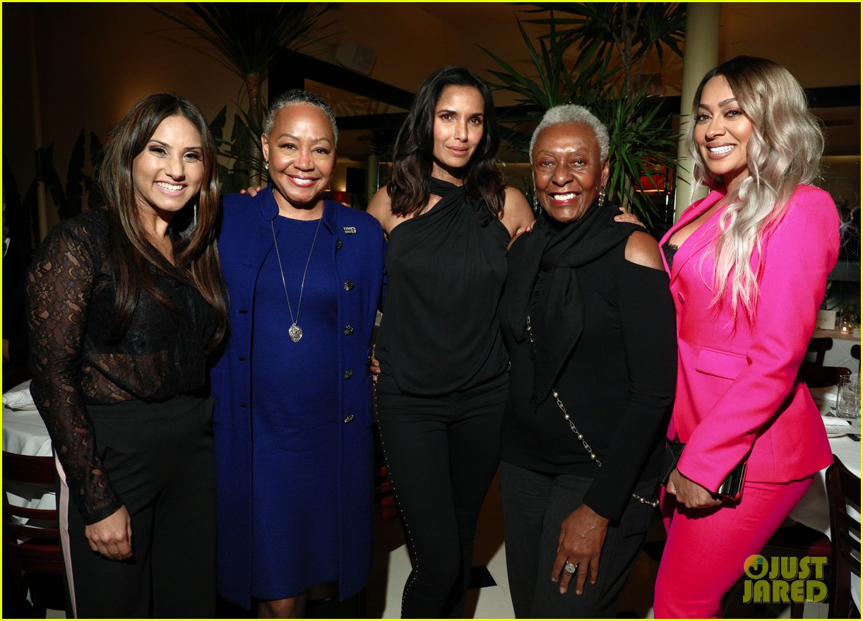 amy schumer amber heard help honor lisa borders at conversations for change dinner 044182451