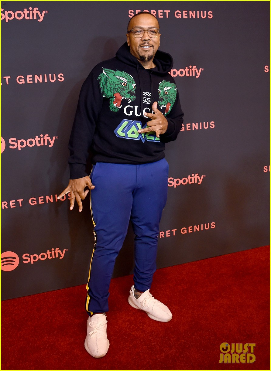 spotify awards brings out so many stars 164184123