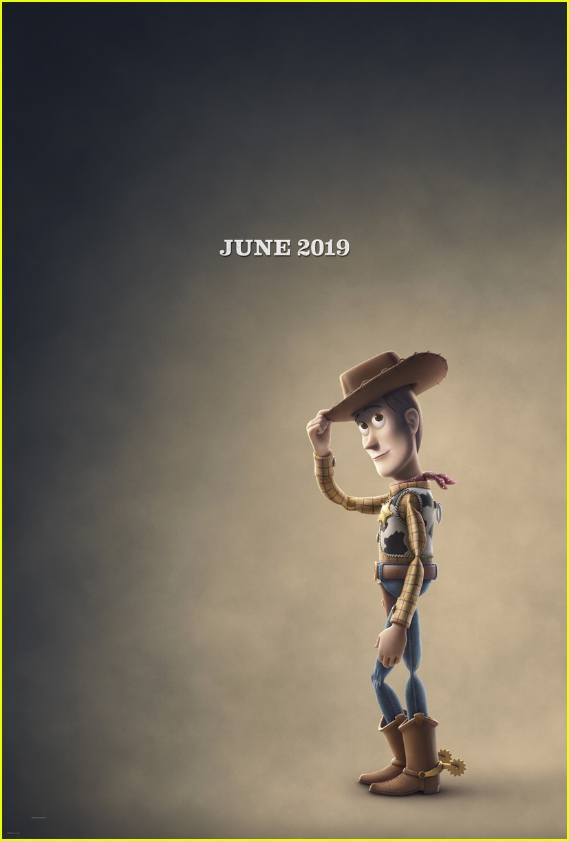 toy story 4 teaser trailer 014180888