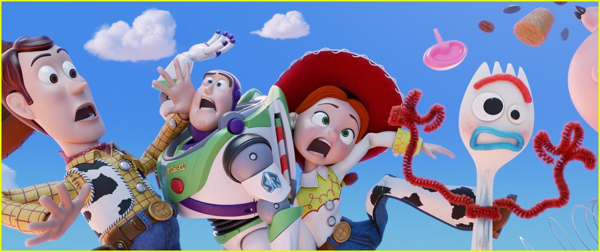 toy story 4 teaser trailer 024180889