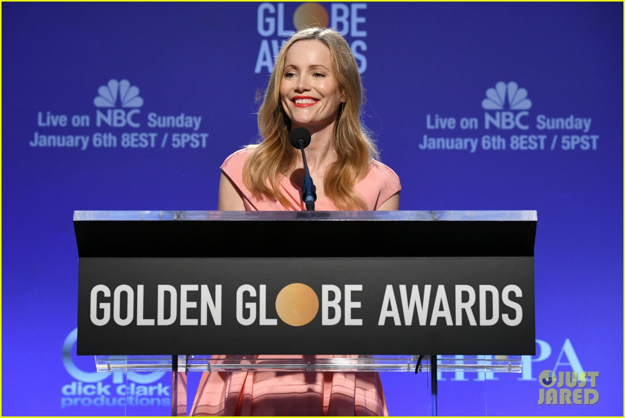 golden globes announcement 06