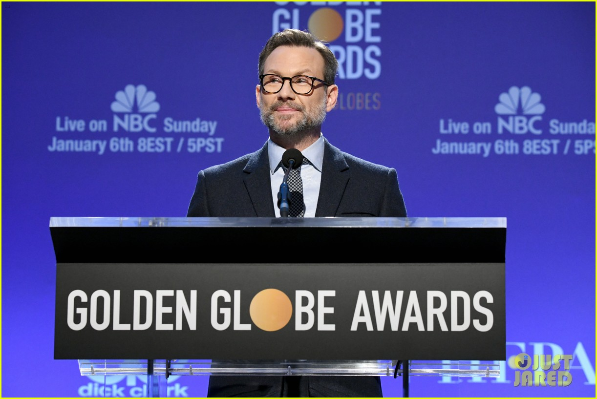 golden globes announcement 09