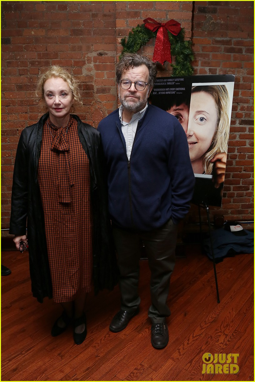 edie falco supports nancy cast at special nyc screening 014199439