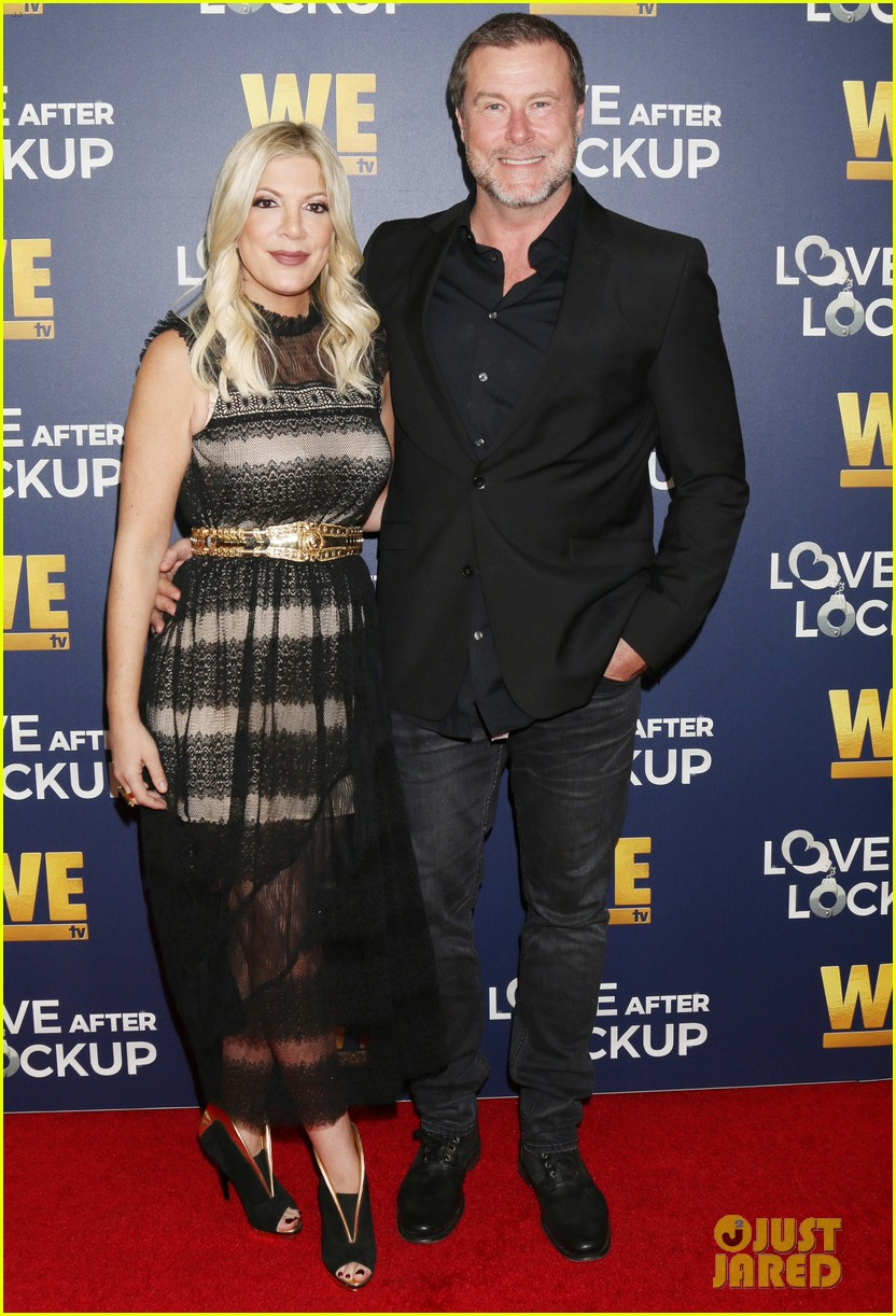 caitlyn jenner gets support from sophia hutchins at love after lockup return celebration 014197561