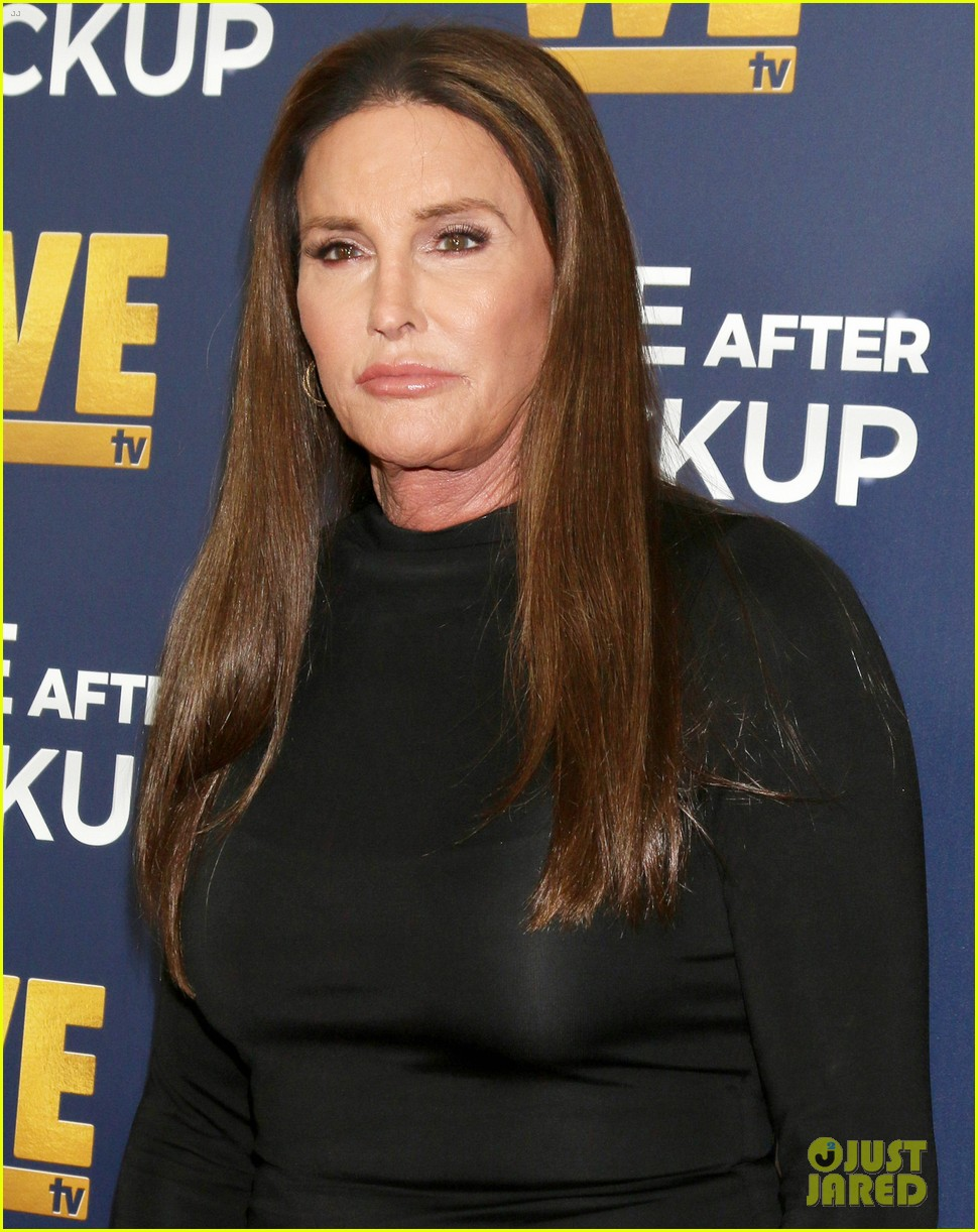 caitlyn jenner gets support from sophia hutchins at love after lockup return celebration 064197566
