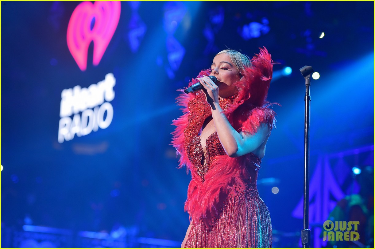 jingle ball z100 december 014195535