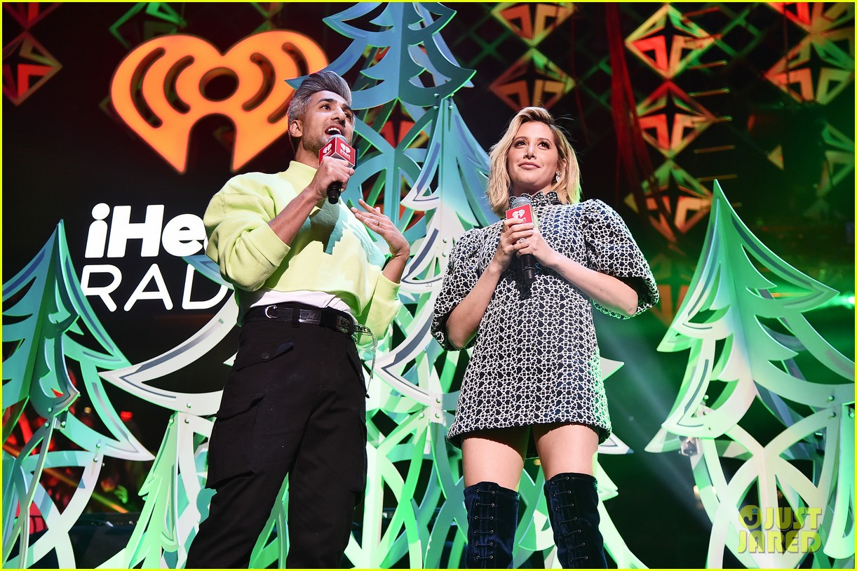 jingle ball z100 december 554195587