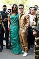 priyanka chopra nick jonas newlyweds 01
