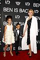 julia roberts premieres ben is back nyc 13