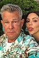 katharine mcphee david foster hawaii december 2018 04