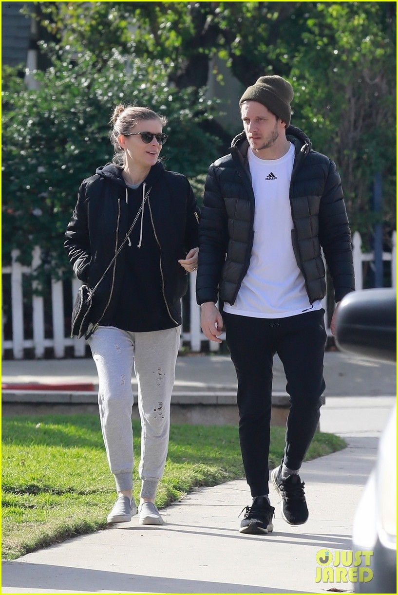 kate mara jamie bell silver lake december 2018 024196128