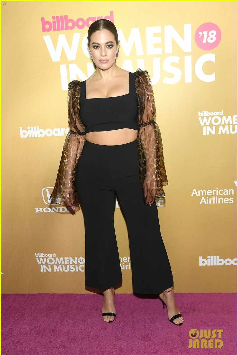 alicia keys janelle monae step out for billboard women in music 034194679