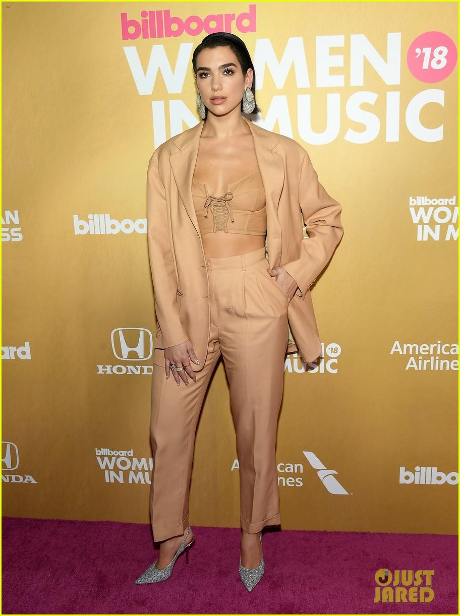 alicia keys janelle monae step out for billboard women in music 04