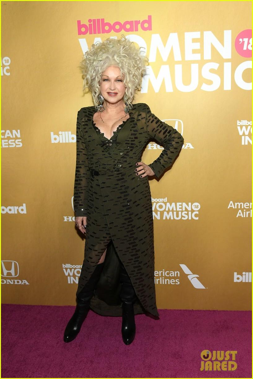alicia keys janelle monae step out for billboard women in music 16