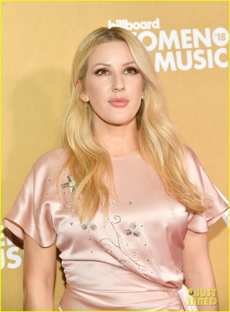 alicia keys janelle monae step out for billboard women in music 17