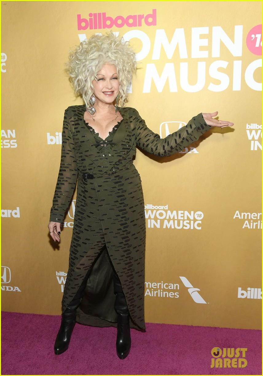 alicia keys janelle monae step out for billboard women in music 18