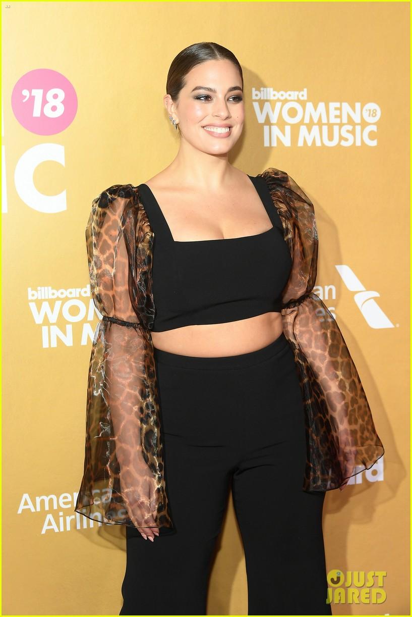 alicia keys janelle monae step out for billboard women in music 19