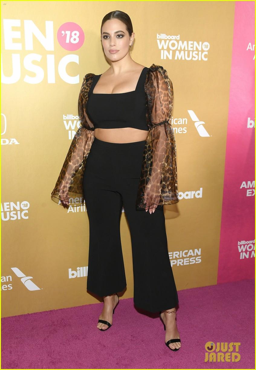 alicia keys janelle monae step out for billboard women in music 20