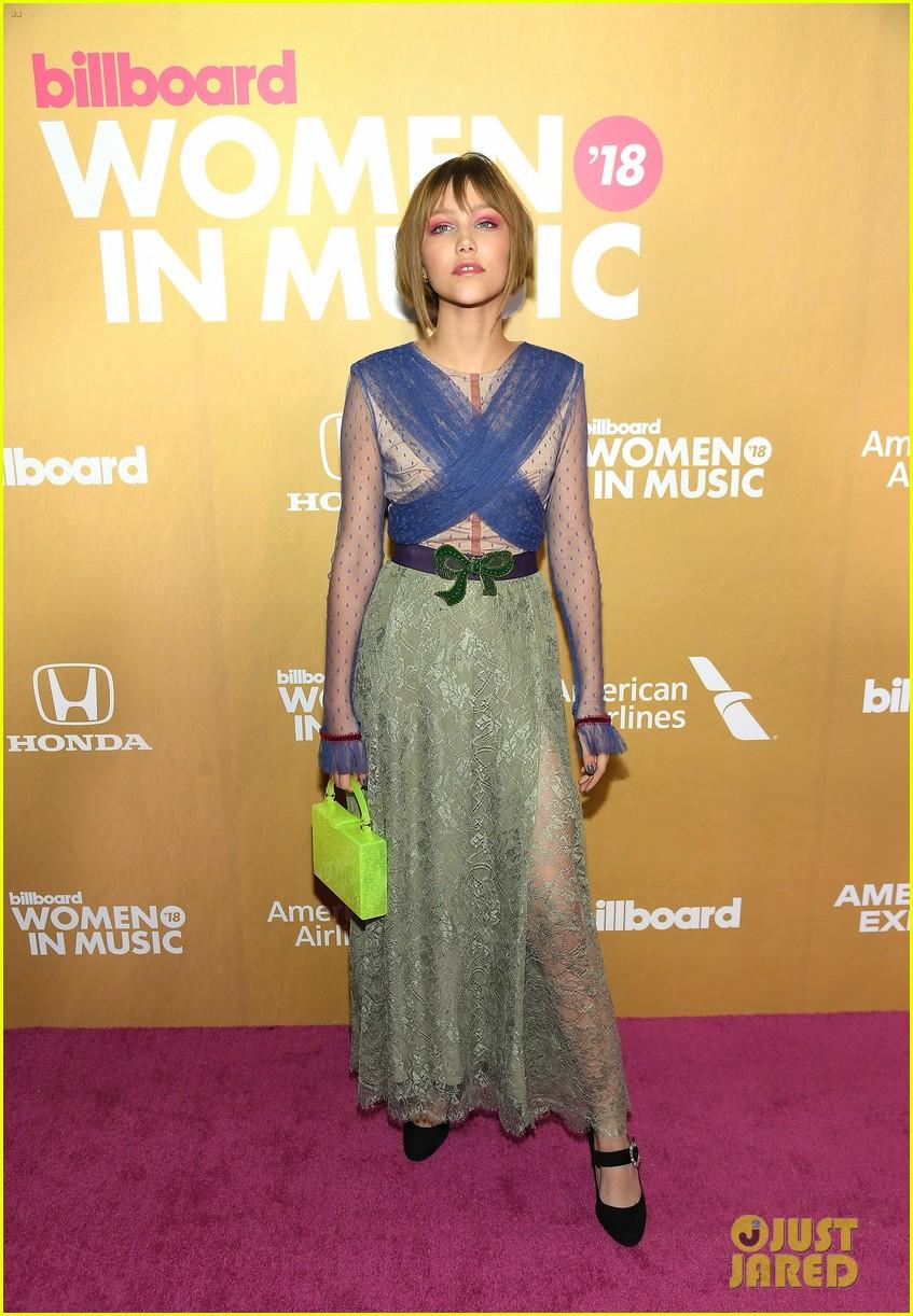 alicia keys janelle monae step out for billboard women in music 23