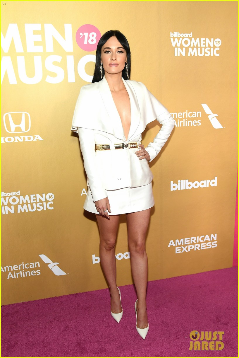 alicia keys janelle monae step out for billboard women in music 24