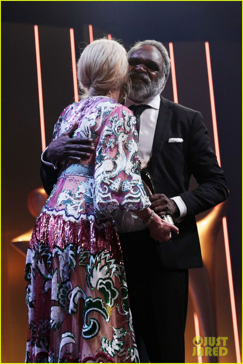 nicole kidman wins best supporting actress for boy erased at aacta awards 2018 084193697