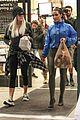 kim khloe kardashian petsmart 05
