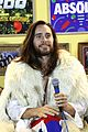 jared leto growing his beard back 29