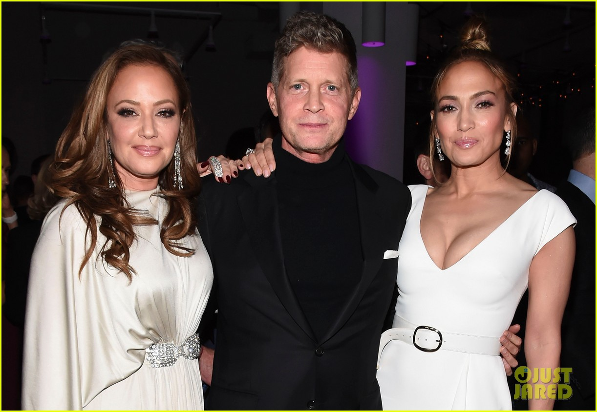 jennifer lopez switches up her outfits for second act promo in nyc 084198224