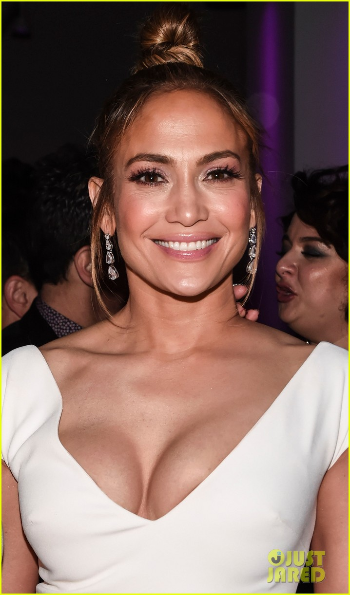 jennifer lopez switches up her outfits for second act promo in nyc 094198225