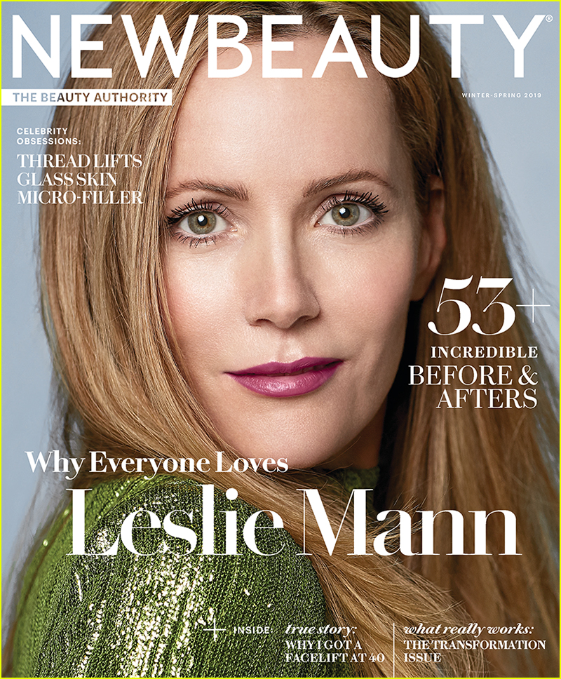 leslie mann says comedy didnt come easy for her 02
