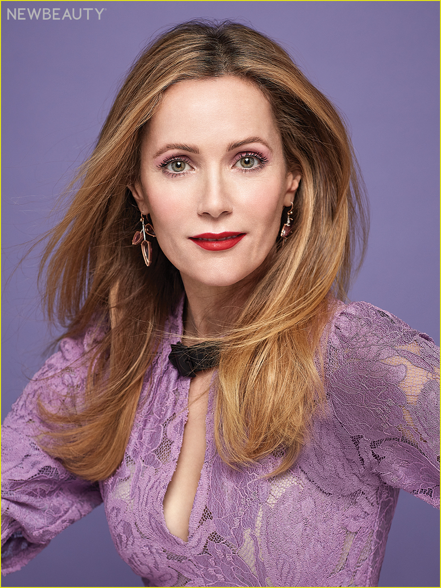 leslie mann says comedy didnt come easy for her 03