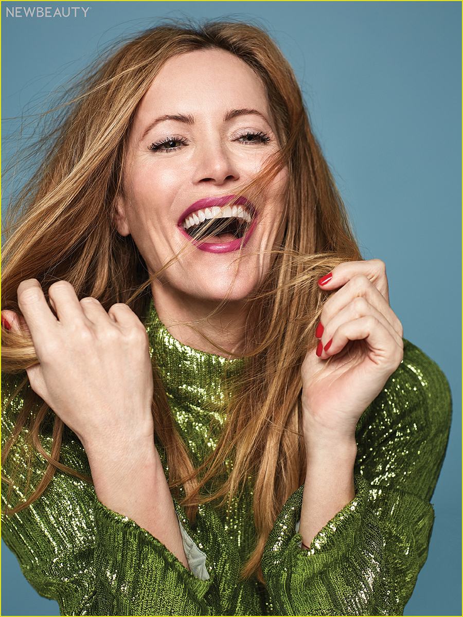 leslie mann says comedy didnt come easy for her 04