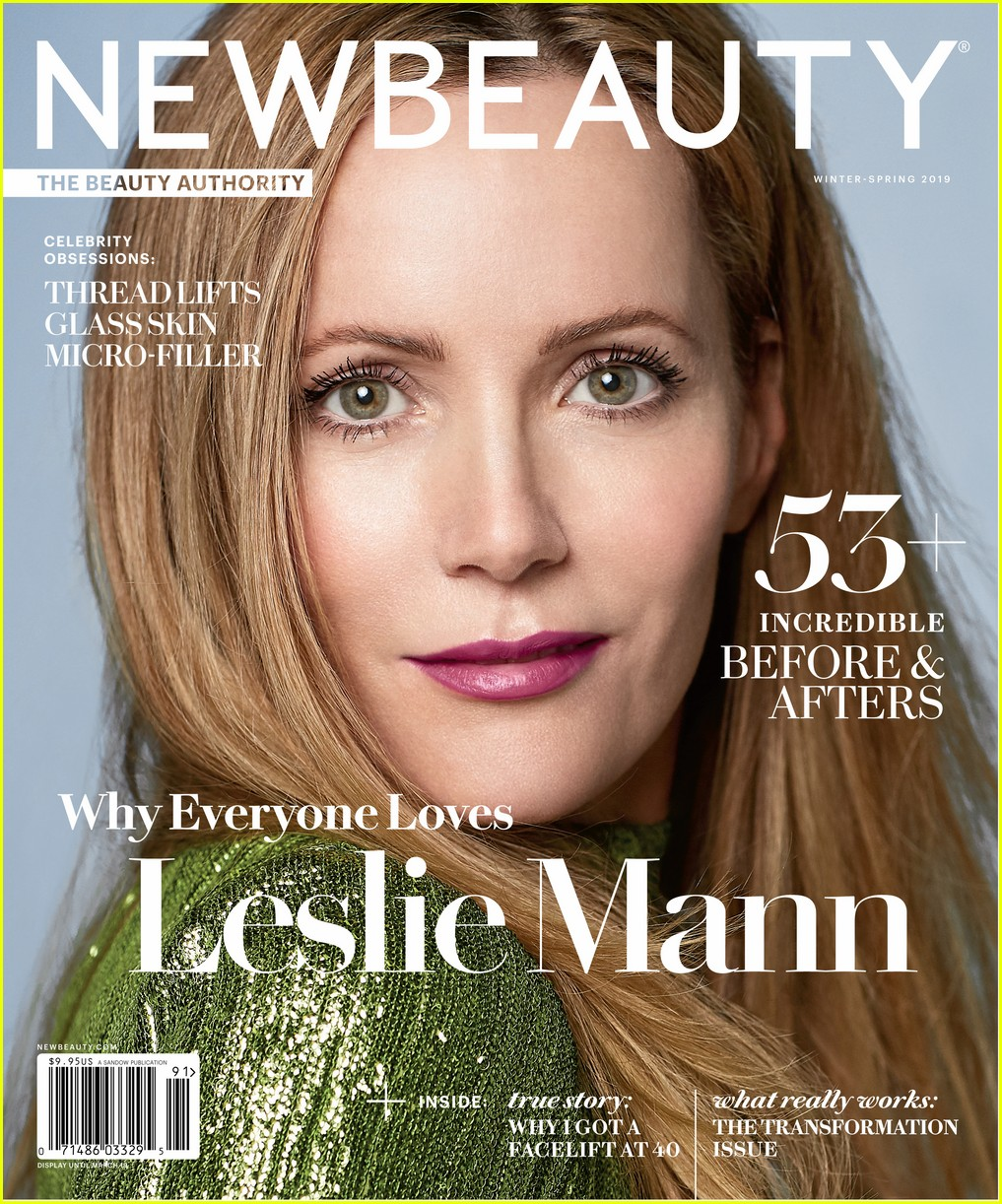 leslie mann talks living with judd apatow and aging in hollywood 01
