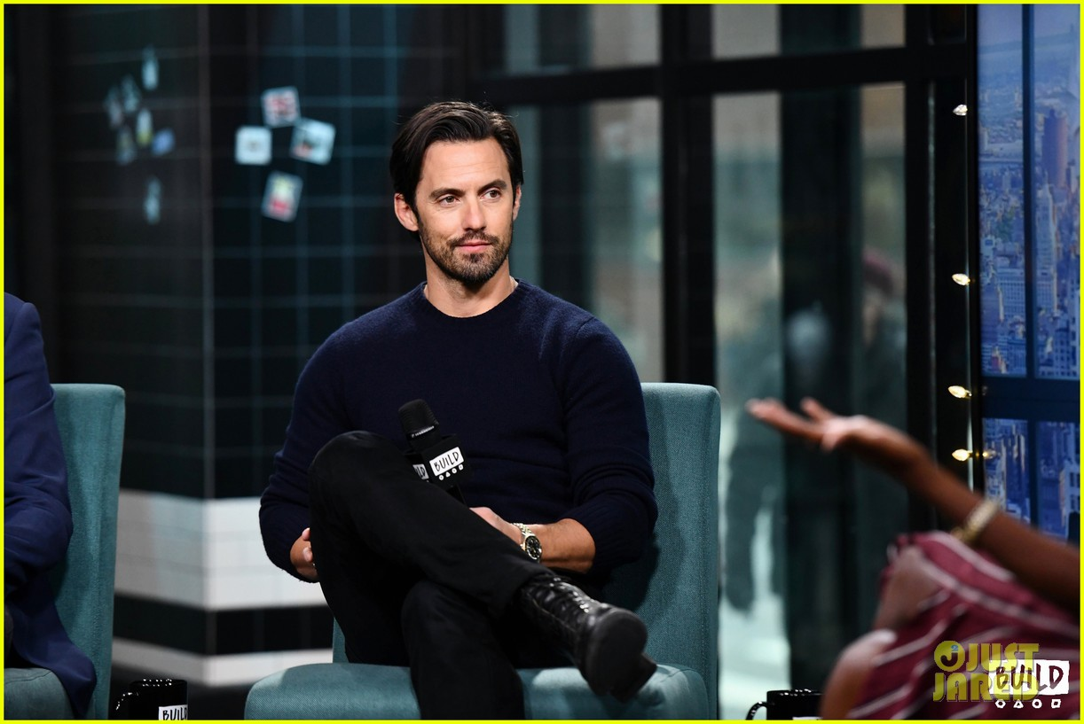 milo ventimiglia this is us getting snubbed golden globes nominations 04