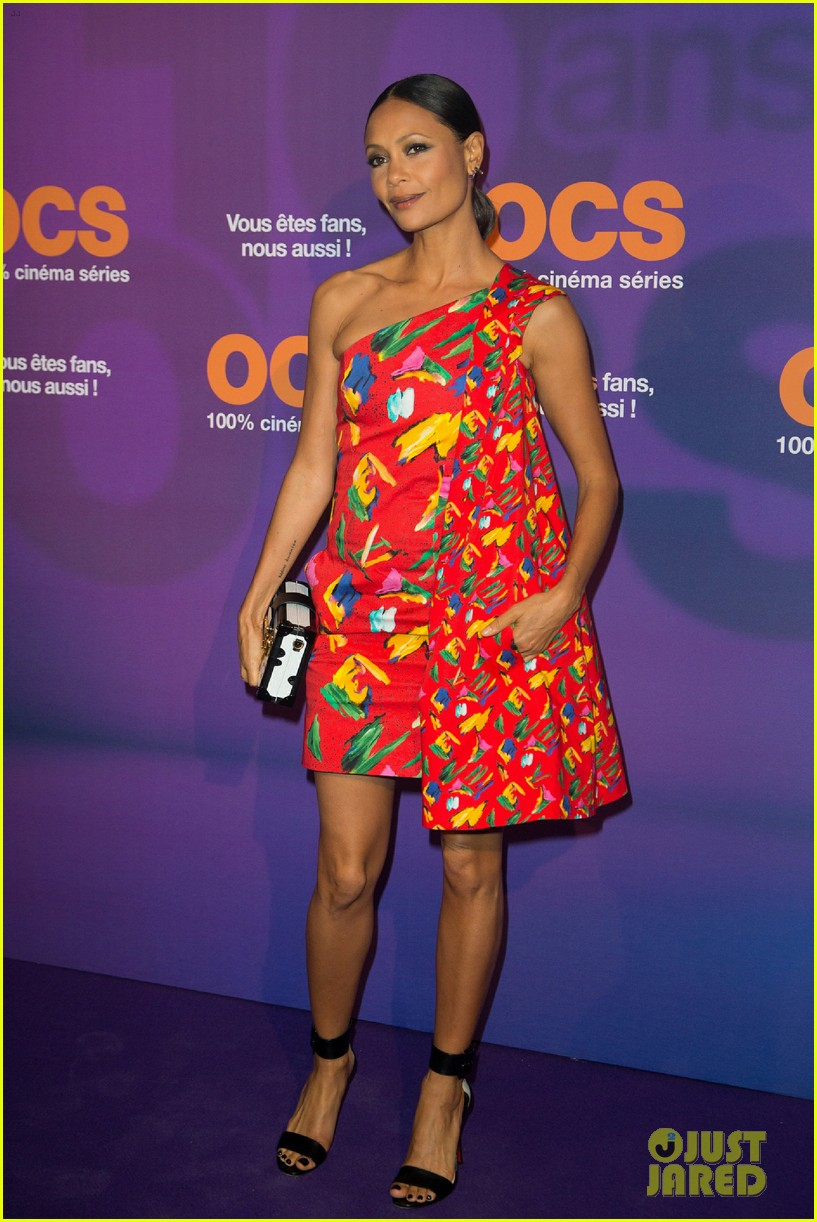 thandie newton steps out to celebrate ocs 10th anniversary 02
