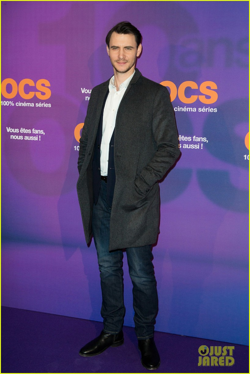 thandie newton steps out to celebrate ocs 10th anniversary 03