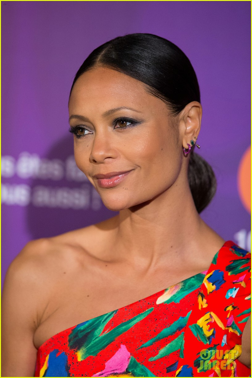 thandie newton steps out to celebrate ocs 10th anniversary 05