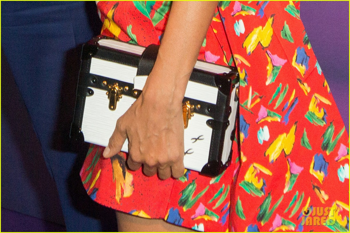 thandie newton steps out to celebrate ocs 10th anniversary 06