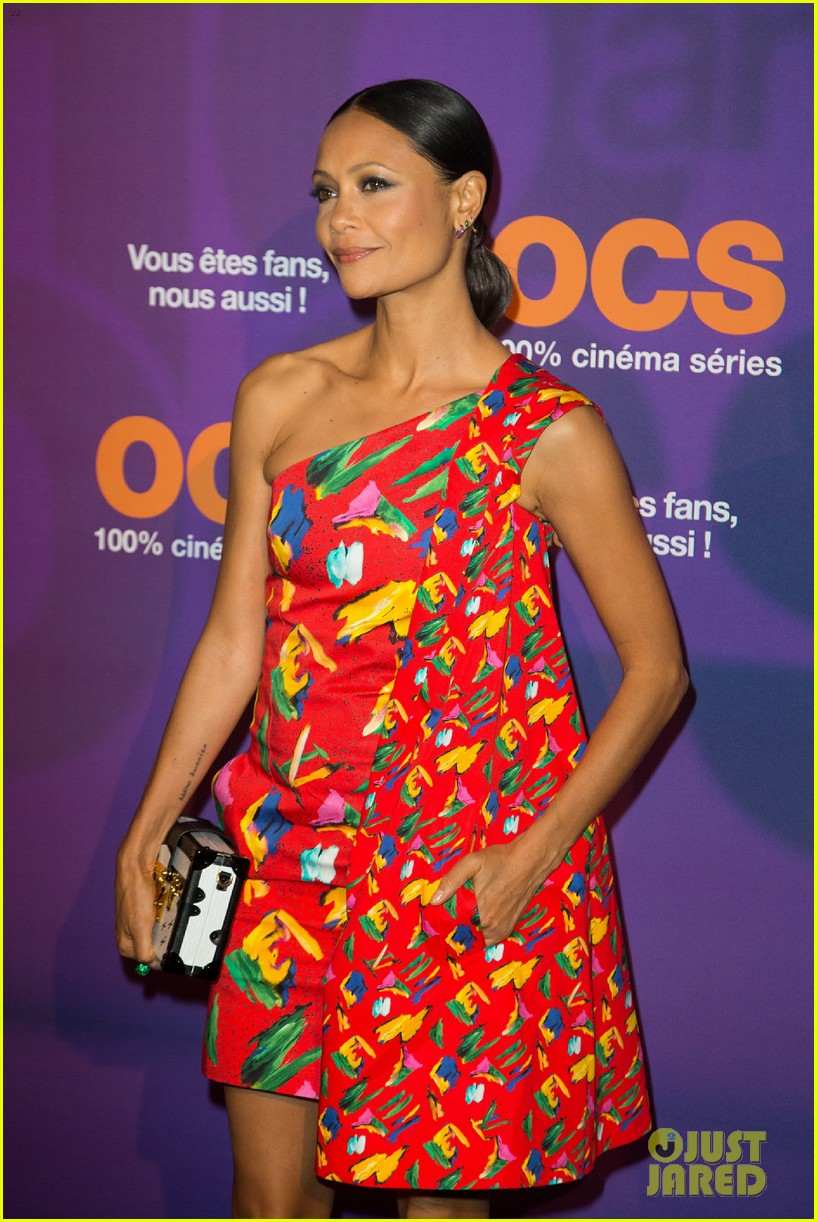 thandie newton steps out to celebrate ocs 10th anniversary 07