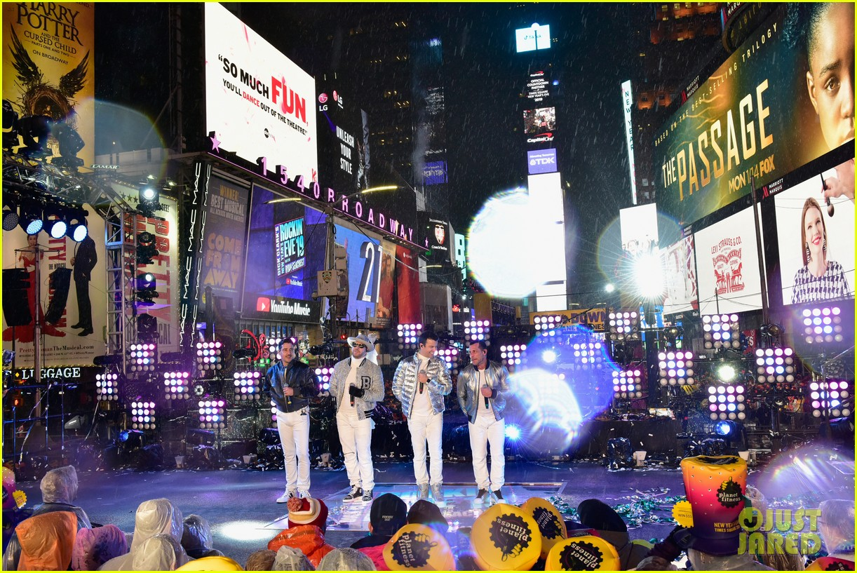 new kids on the block new years eve 254204072