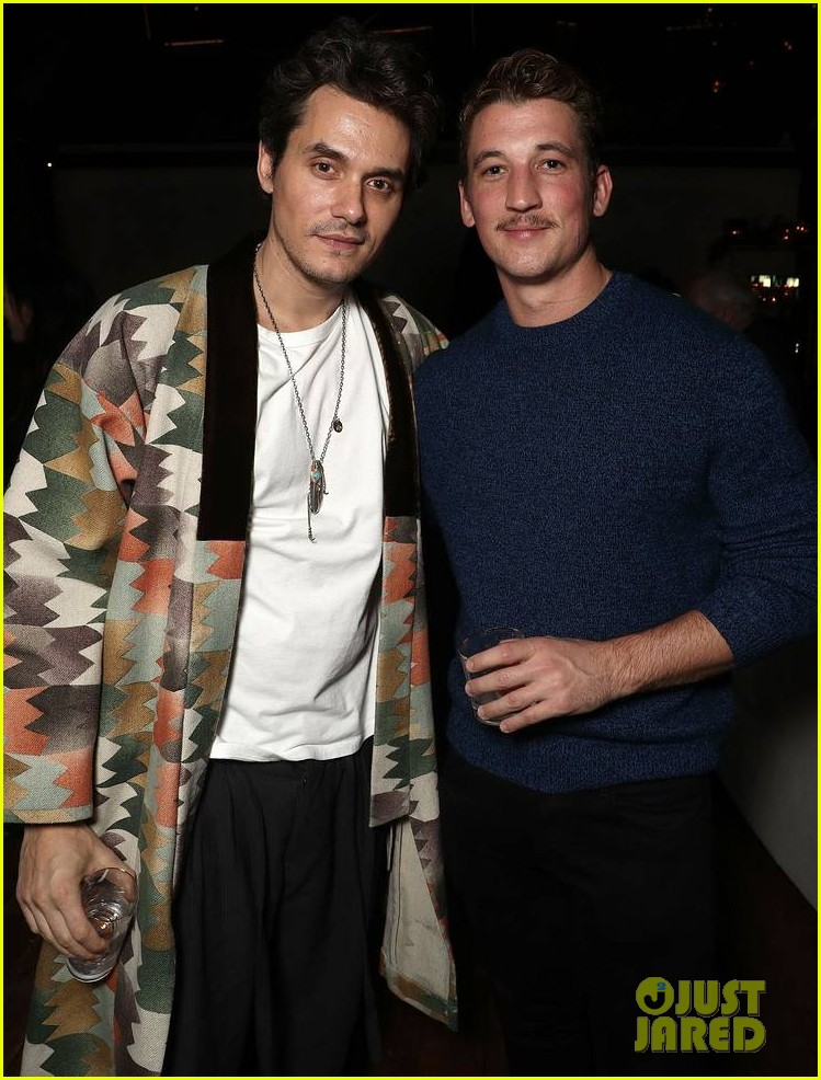 brad pitt timothee chalamet katy perry more get festive at amazon studios holiday party 044191896