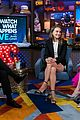 natalie portman opens up about miscommunication with jessica simpson 09