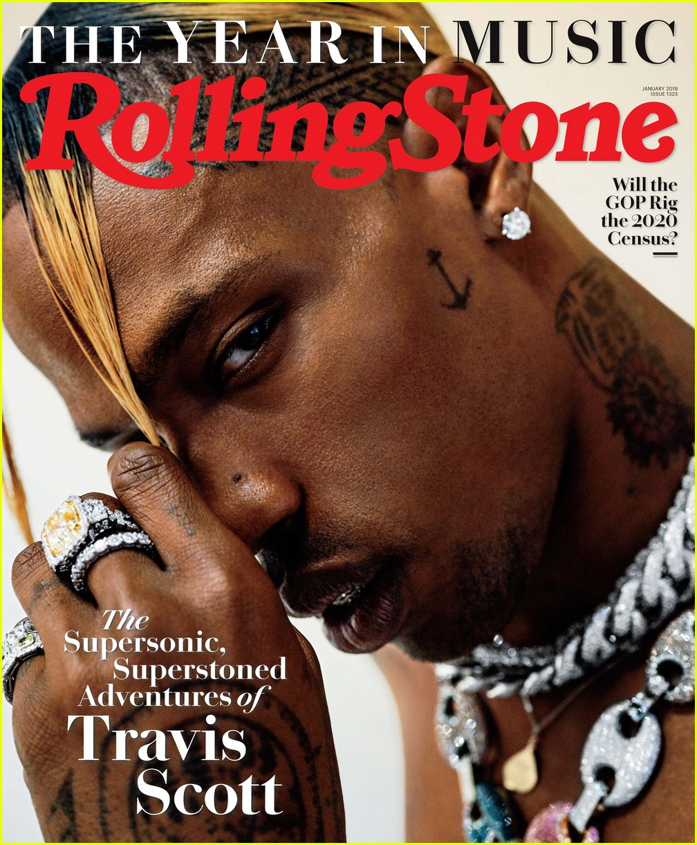 travis scott rolling stone 014200763