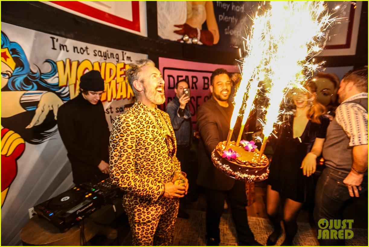 alan cumming 54 birthday party nyc 14