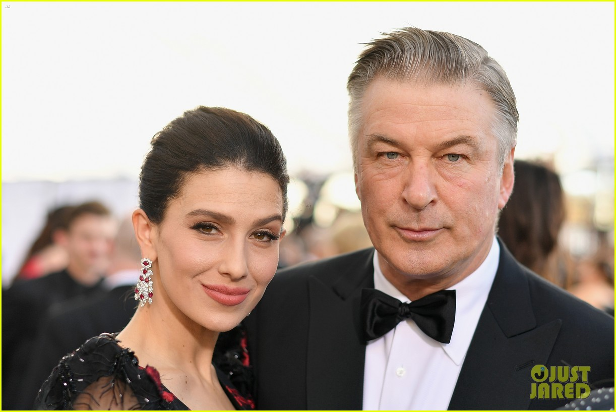 2019 Hilaria Baldwin nude (17 photo), Topless, Is a cute, Twitter, cameltoe 2017