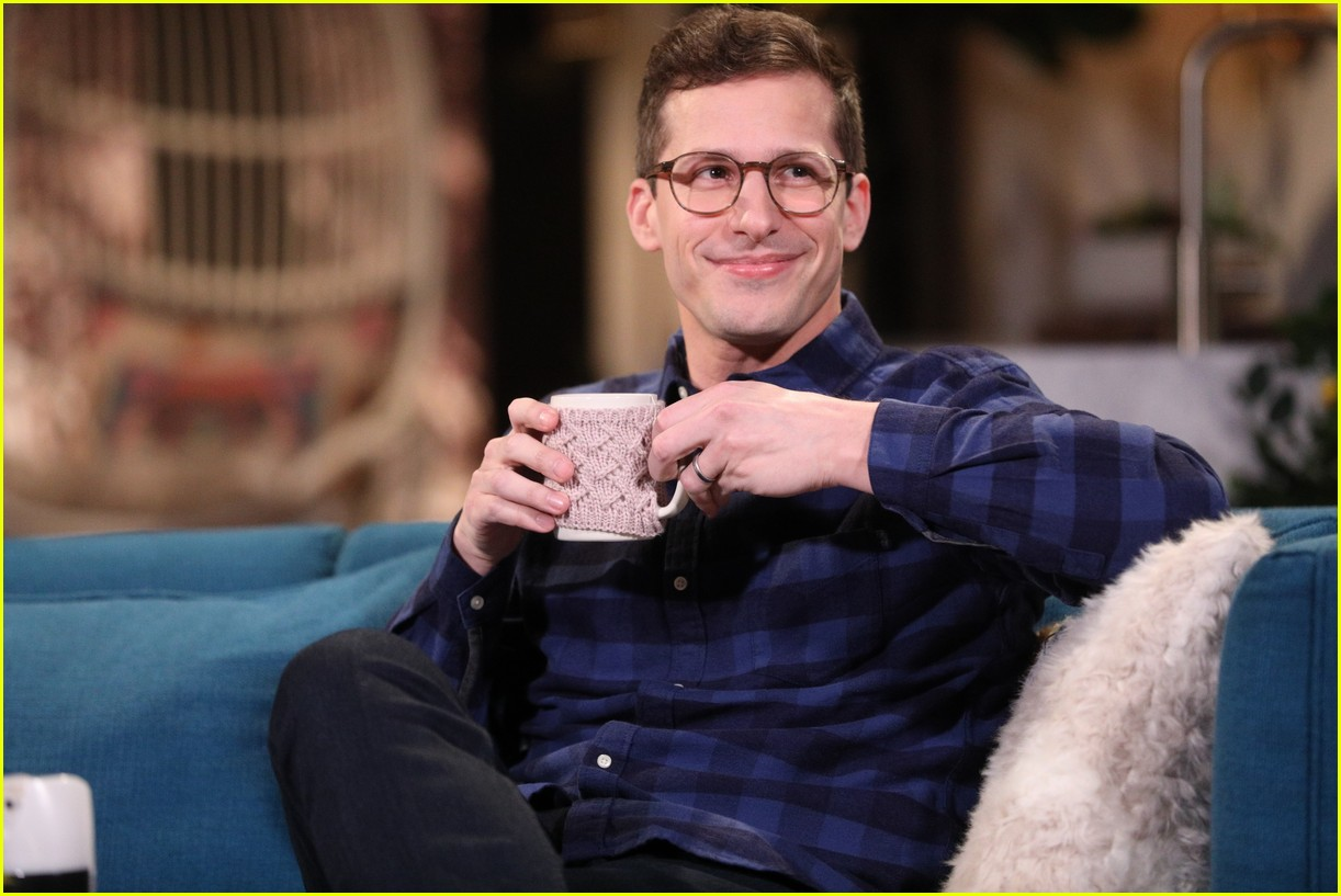 andy samberg busy tonight january 2019 01