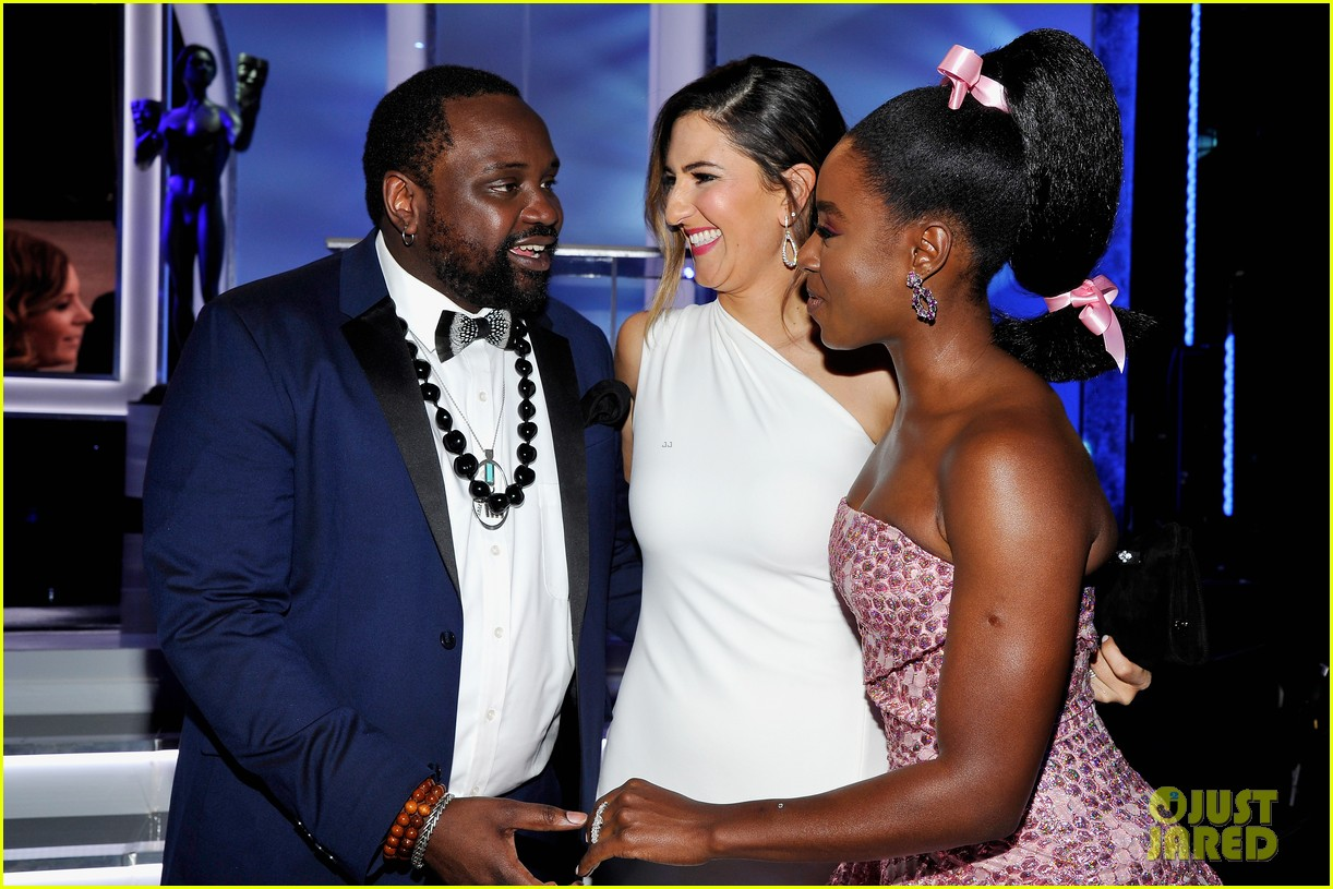 brian tyree henry and lakeith stanfield bring atlanta to sag awards 2019 16
